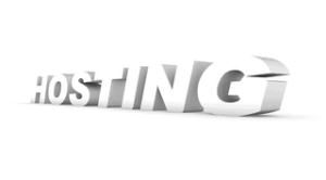 Read more about the article What is Web Hosting? Types of Web Hosting for 2021   A Complete Guide For Beginners