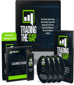 How to Trade Gaps Successfully